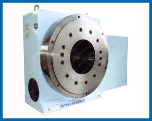 ZT13(800-1200)EEL&ZT131200A系列立卧两用(大型)数控回转工作台