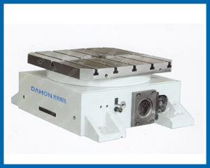 ZT56(400-500)系列数控等分回转工作台