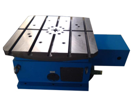 ZT56(630-1000)系列数控等分回转工作台