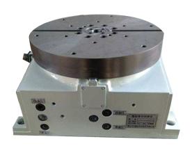 广东ZT56(400-500)系列数控等分回转工作台